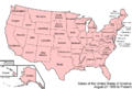 United States 1959-08-present.png