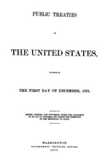 United States Statutes at Large Volume 18 Part 2c.djvu