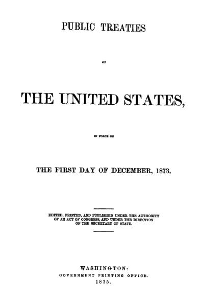 File:United States Statutes at Large Volume 18 Part 2c.djvu