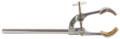 Universal clamp transparent.png