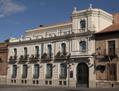 Universidad de Alcalá (RPS 12-01-2013) Hotel Cervantes.png