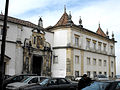 Universidade Coimbra - entrada.jpg