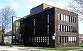Universitetsbiblioteket Trondheim.jpg
