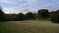 University Park MMB «01 The Downs.jpg