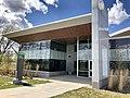 University of Alberta RCRF.jpg