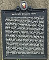 University of Santo Tomas Marker (Benavides Monument) (cropped).jpg
