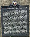 University of Santo Tomas Marker (Benavides Monument) (cropped).jpg