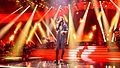 Unser Song 2017 - Generalprobe - Medley Ruslana, Nicole und Conchita-0699.jpg