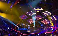 Unser Song für Dänemark - Sendung - Emmelie de Forest-6398.jpg