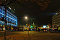 Unter den Linden (Berlin) - Festival of Lights 2012 - 1068-948-(120).jpg