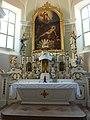 Unternalb Kirche2.jpg