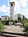 Unterpreppach-kath-Pfarrkirche-01.jpg
