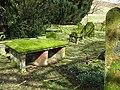 Unthank graveyard - geograph.org.uk - 736818.jpg
