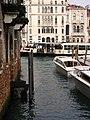 Untitled1 - panoramio (1076).jpg