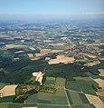 Upper Bavaria.jpg