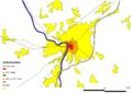 Urbanisation de Montauban.png