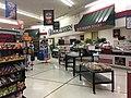 Urbanna Market - Urbanna, VA (36302189543).jpg