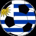UruguayFootball.png