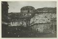 Utgrävningar i Teotihuacan (1932) - SMVK - 0307.f.0150.tif