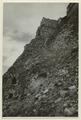 Utgrävningar i Teotihuacan (1932) - SMVK - 0307.g.0004.tif