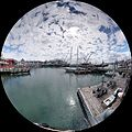 V&A Waterfront Dockyard.jpg