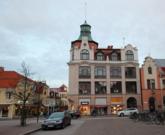 Fil:Västervik Enanderska huset.png