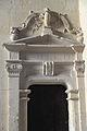 Vétheuil Notre-Dame Porte 636.jpg