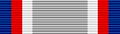 VANG Distinguished Service Medal.png