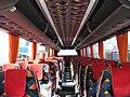 VDL Bova Futura FHD 13-380 interior - rear.jpg