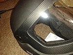 VEGA skydiving helmet, full face (04).jpg