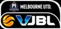 VJBL logo.png