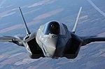 VMFAT-501, VMGR-252 conduct aerial refueling 141029-M-RH401-091.jpg