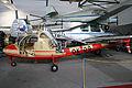 VZLU HC-2 Heli Baby OK-09 (8255656232).jpg