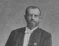 Vaclav Breznovsky 1902 Eckert.png
