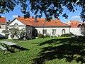 Vaktmästarbostaden Visby Helgeandshuset 2.jpg