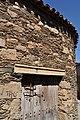 Valdelacasa del Tajo - 022 (30707246075).jpg