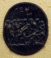 Valerio belli, sacrificio di ifigenia, 1500-50 ca..JPG