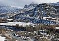 Vall de l'Isàvena nevat.jpg