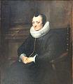 Van Dyck-Dame âgée.jpg