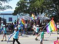 Vancouver Pride 2016 - 65.jpg