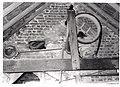 Vanden Bemptmolen - 330812 - onroerenderfgoed.jpg