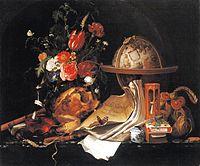 Famous Spanish Paintings Velazquez