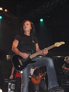 Vasilis Papakonstantinou Greek singer