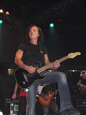 Vasilis Papakonstantinou - Vasilis Papakonstantinou in 2007