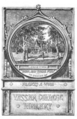 Vassar College Wood bookplate.png