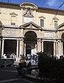 Vatican Museum (5987261524).jpg