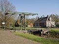 Veenpark Barger-Compascuum bij Emmen 85.jpg