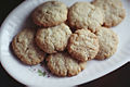 Vegan cookies (5397193389).jpg