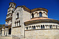 Vegaquemada 07 iglesia by-dpc.jpg