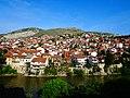 Veles, Macedonia (FYROM) - panoramio (20).jpg